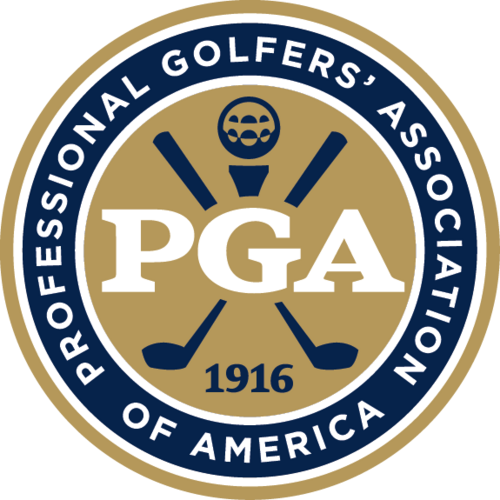 PGA Logo 4c Association Anywhere AMS