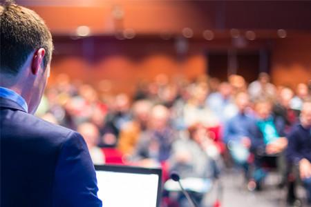 Association Management Software for Trade Associations