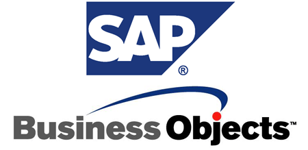 SAP-Business Objects