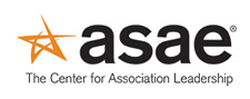ASAE and the Center for Association Leadership