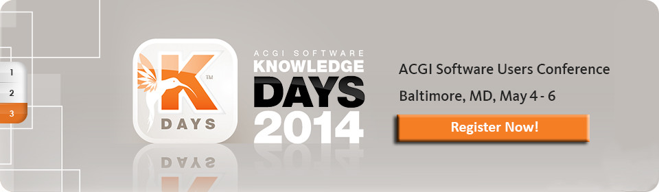 ACGI_MARKETING_KDays14