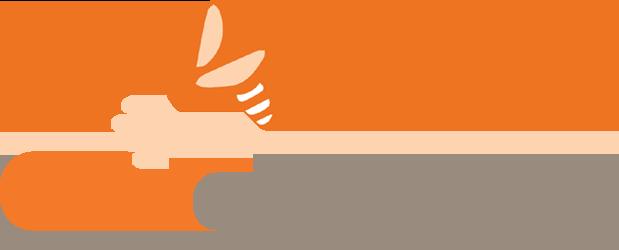 ACGI Certelligence